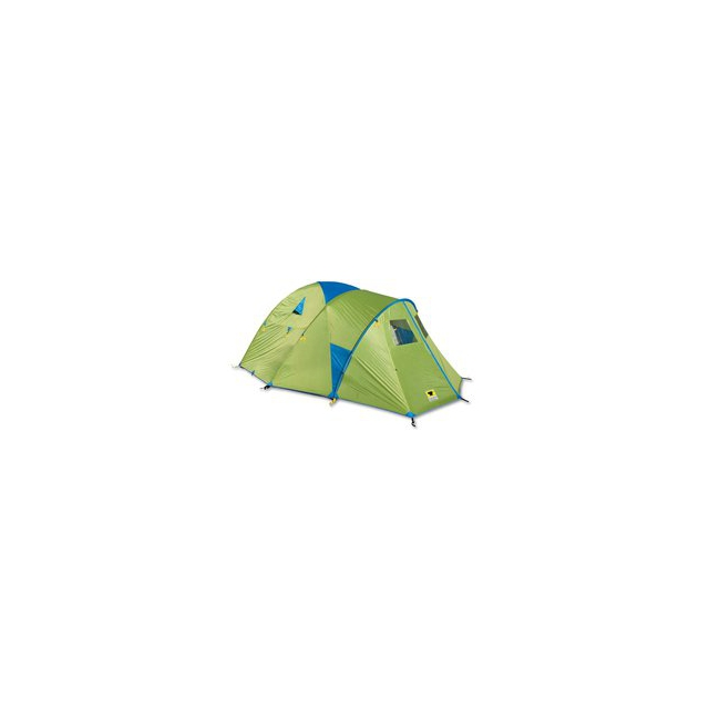 Mountainsmith - Conifer 5 Tent - Green