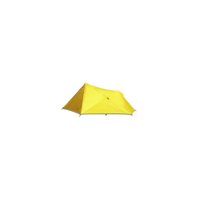 Mountainsmith - Mountain Shelter LT - Gold