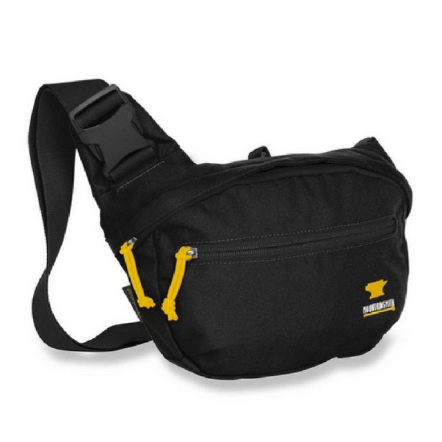 Mountainsmith - Knockabout Bag