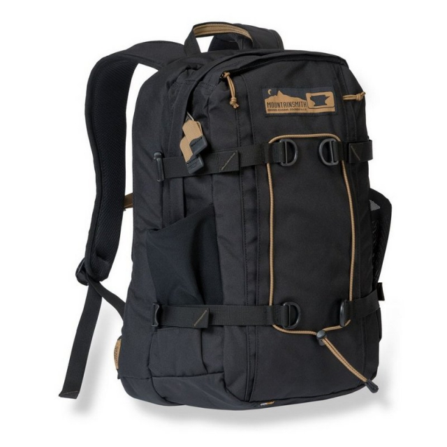 Mountainsmith - Grand Tour Backpack