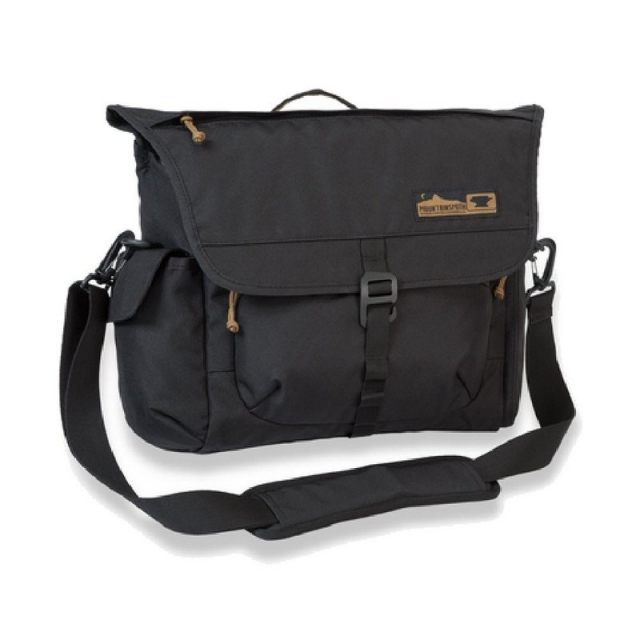Mountainsmith - Adventure Office Small Bag S REG