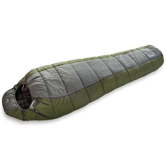 Mountainsmith - Monarch 0 Degree Sleeping Bag