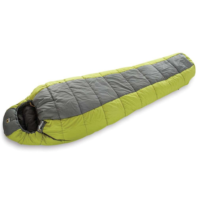Mountainsmith - Poncha 35 Degree Sleeping Bag