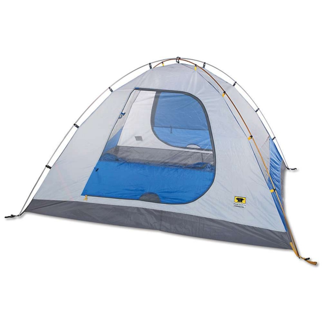 Mountainsmith - Genesee 4 Person Tent
