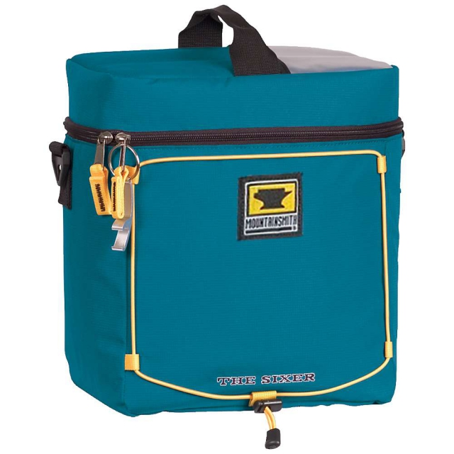 Mountainsmith - Sixer Cooler Bag