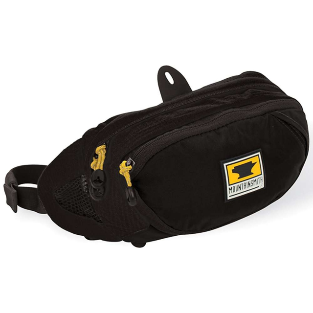 Mountainsmith - Vibe TLS Lumbar Pack