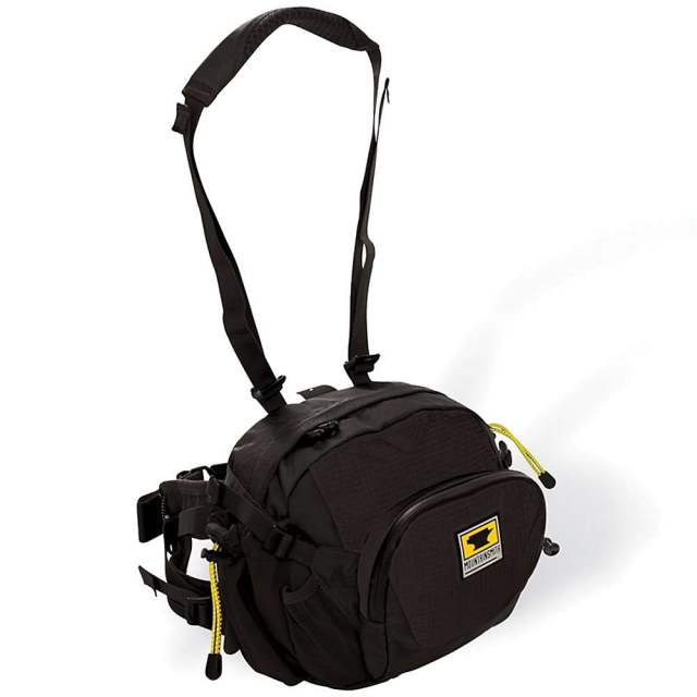 Mountainsmith - Swift TLS Lumbar Pack