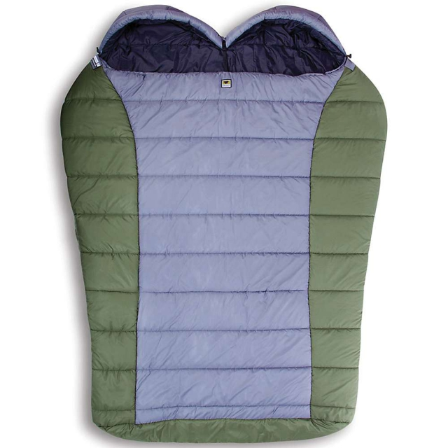 Mountainsmith - Loveland 30 Degree Sleeping Bag