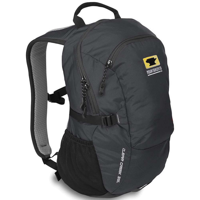 Mountainsmith - Clear Creek 20 Pack