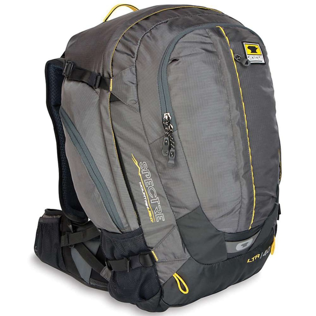 Mountainsmith - Spectre 35 Pack
