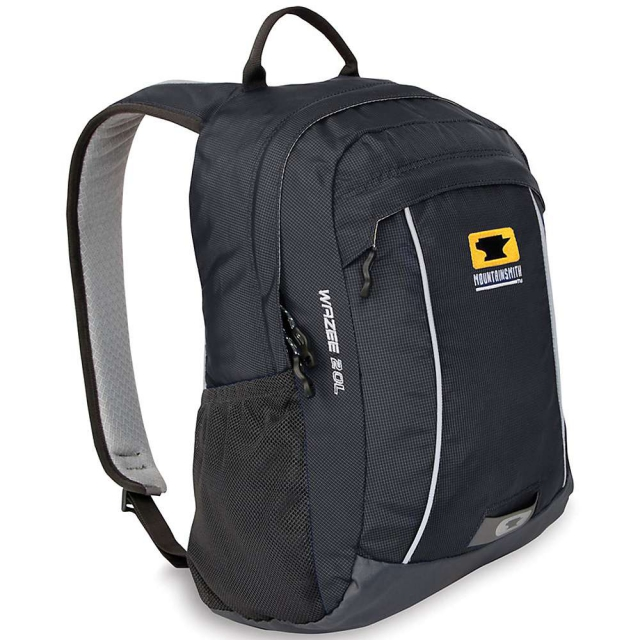 Mountainsmith - Wazee 20 Pack