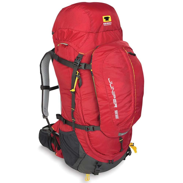 Mountainsmith - Juniper 55 Pack