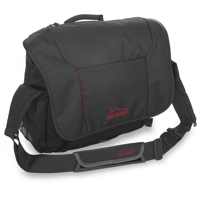 Mountainsmith - Hoist Messenger Pack