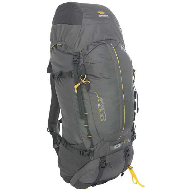 Mountainsmith - Mystic 65 Pack