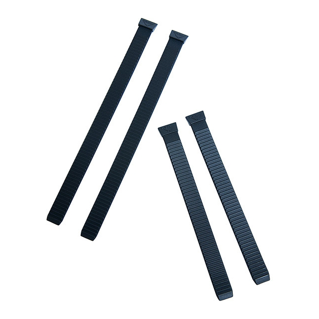 MSR - Hyperlink Replacement Strap Kit