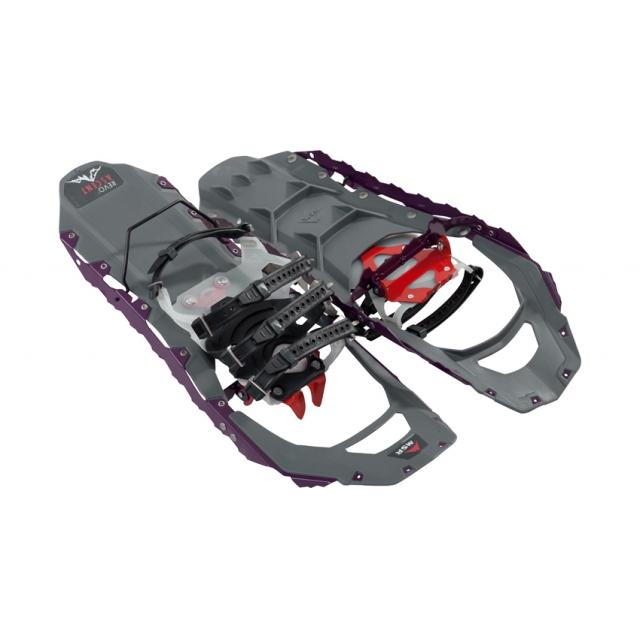 MSR - Revo Ascent