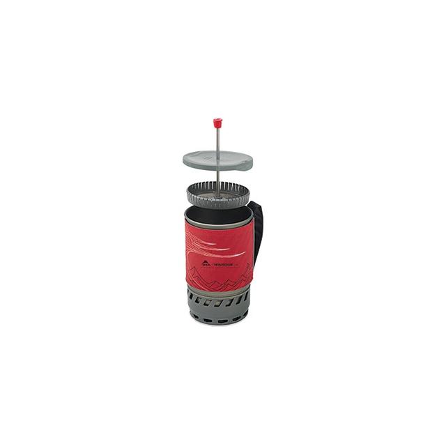 MSR - Coffee Press Kit, Windboiler
