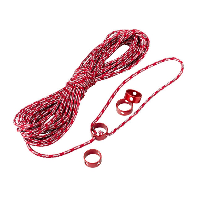 MSR - Reflective Cord Kit