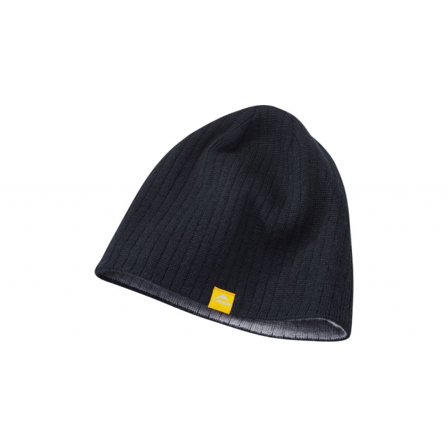 MSR - Solid Tuque