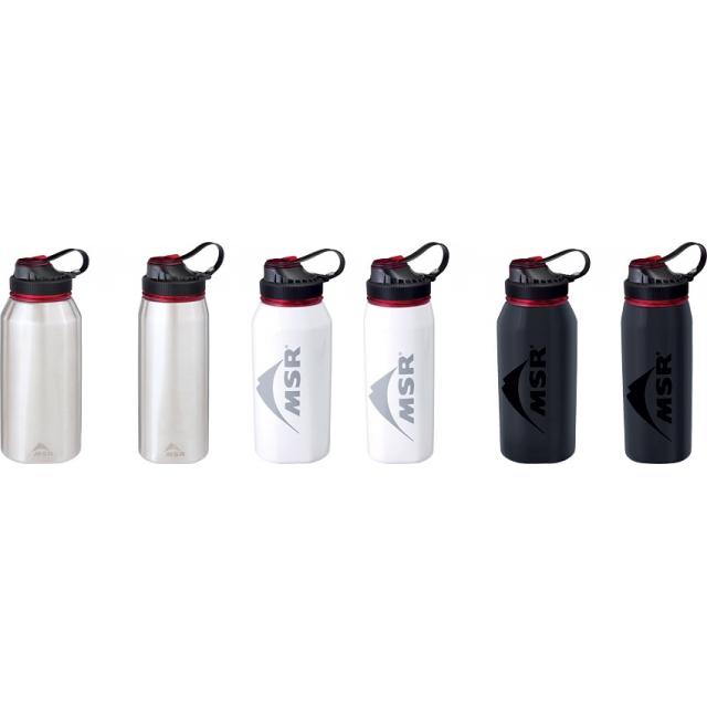 MSR - Alpine Bottle