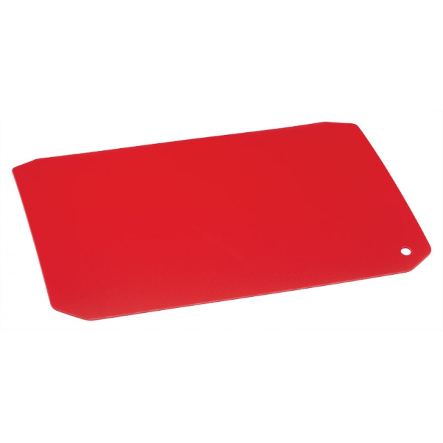 MSR - Alpine Cutting Board
