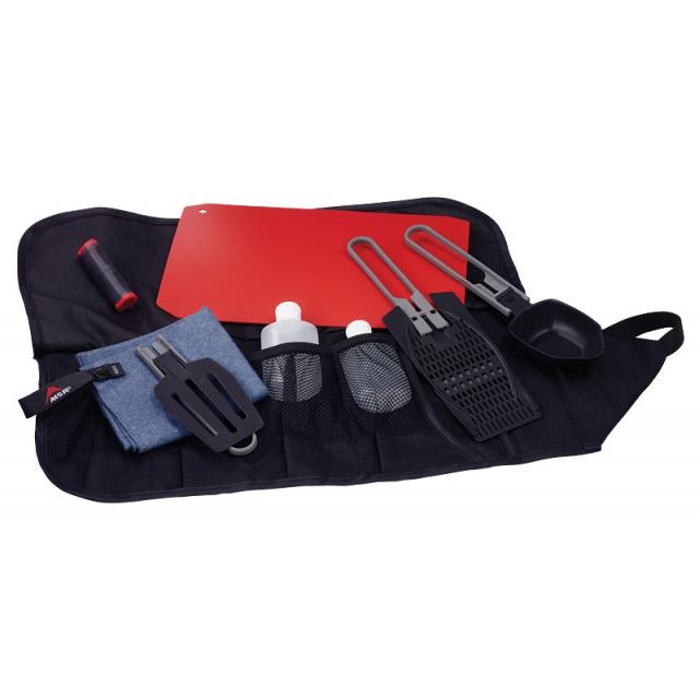 MSR - Alpine Kitchen Set
