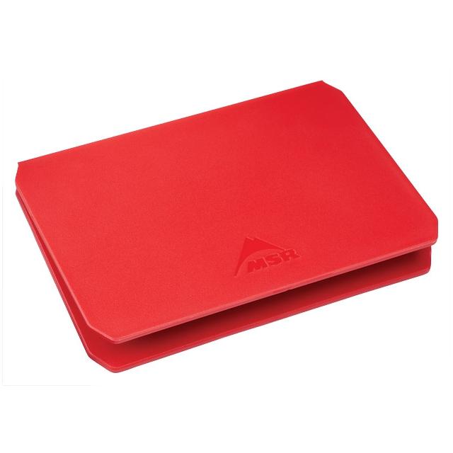 MSR - Alpine Deluxe Cutting Board