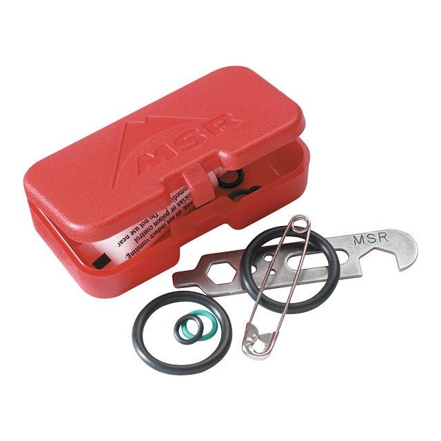 MSR - Annual Maintenance Kit