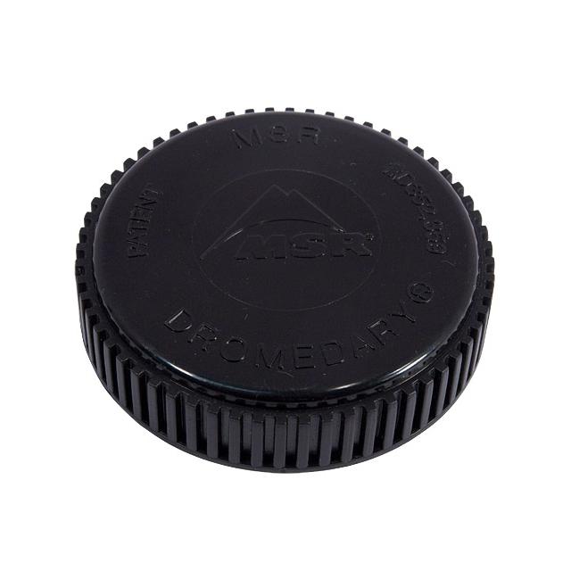 MSR - Hydration Cap