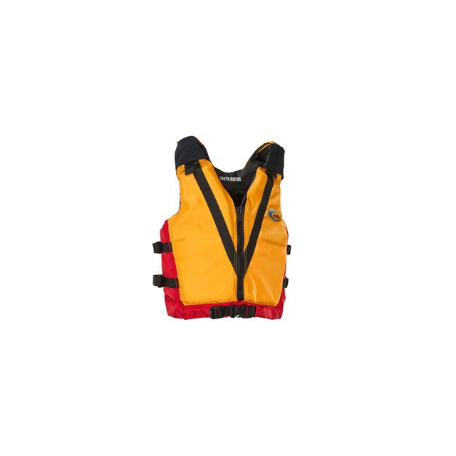 MTI - MTI Adventurewear Reflex PFD - Youth