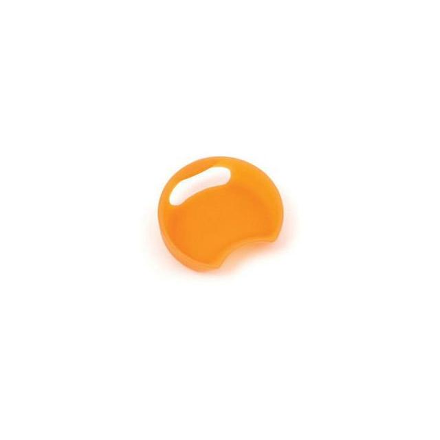 Nalgene - Splashguard Mango