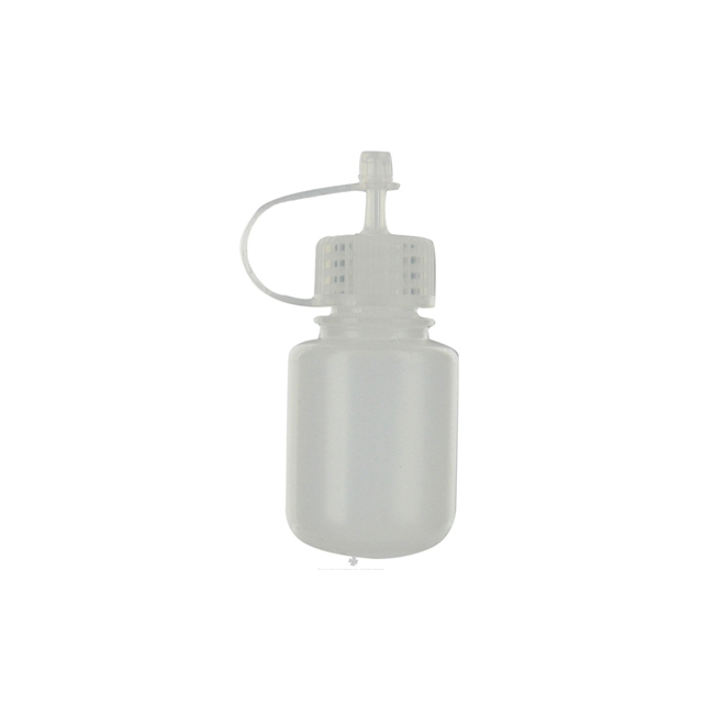 Nalgene - Drop Bottle 1oz