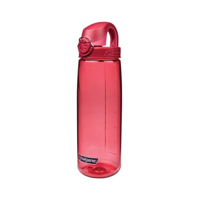 Nalgene - Tritan OTF Bottles