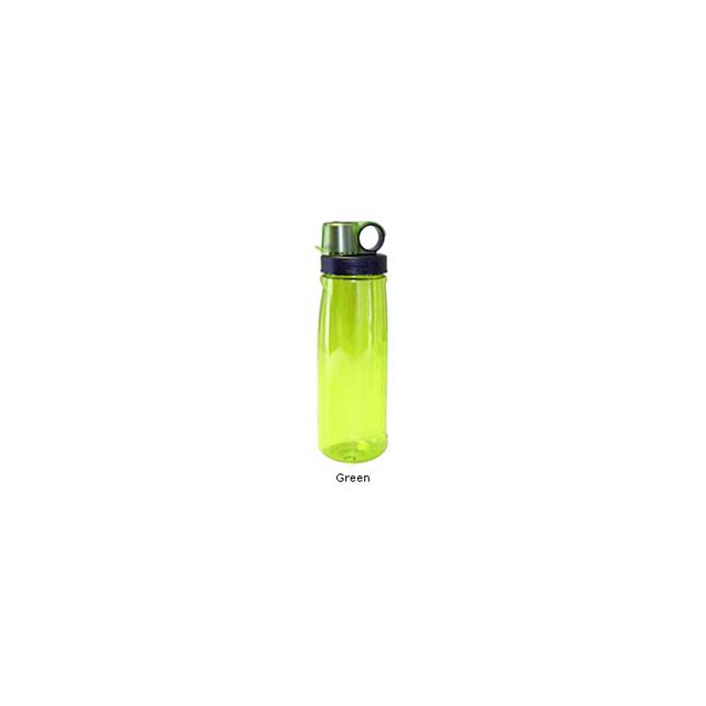 Nalgene - Tritan OTG 24 oz. Bottle BPA Free - Green
