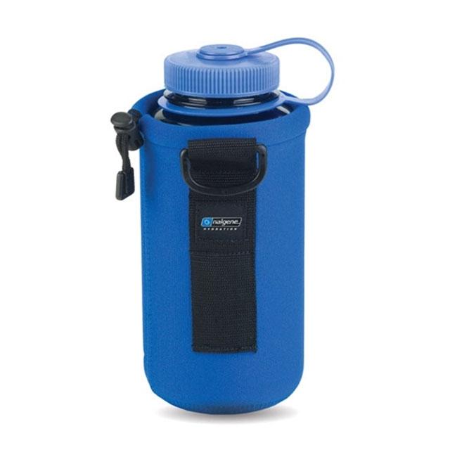 Nalgene - Insulated 32oz Handheld Bottle Carrier