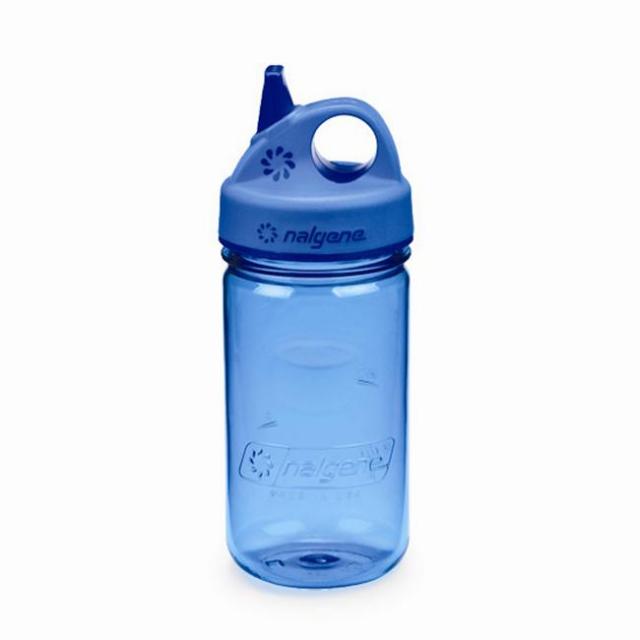 Nalgene - Tritan Grip N-gulp - BPA Free