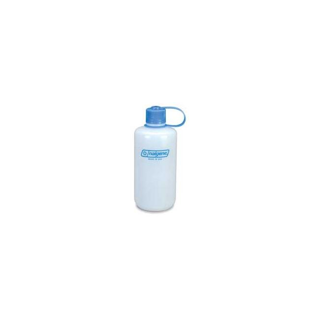 Nalgene - 32 oz. Narrow Mouth Loop-Top Bottle BPA Free