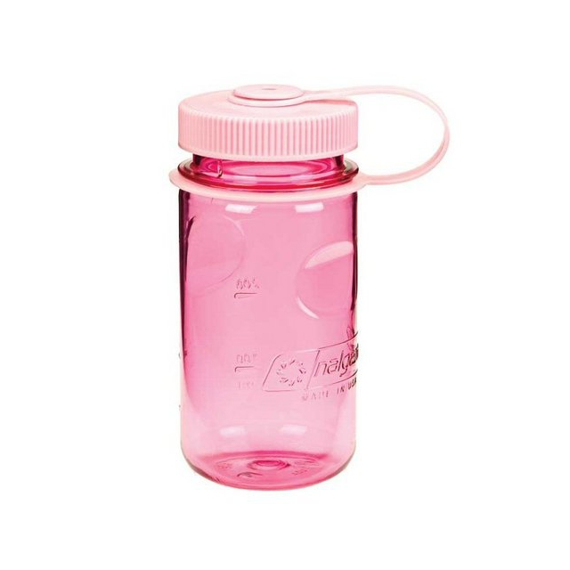 Nalgene - Mini Grip n Gulp Bottle