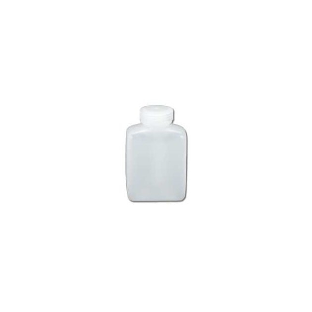 Nalgene - Rectangular 16 oz. Bottle BPA Free