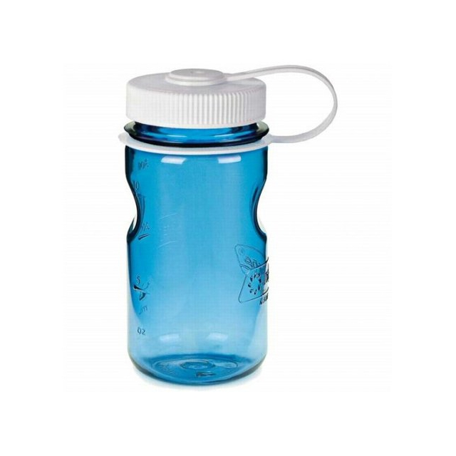 Nalgene - Mini Grip n Gulp Bottle