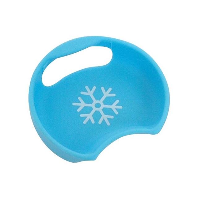 Nalgene - Splashguard Snowflake Universal