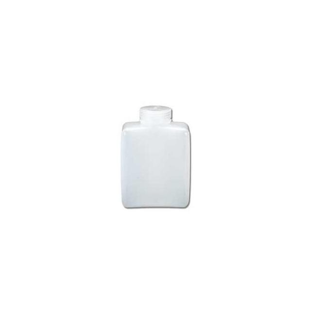 Nalgene - Rectangular 32 oz. Bottle BPA Free