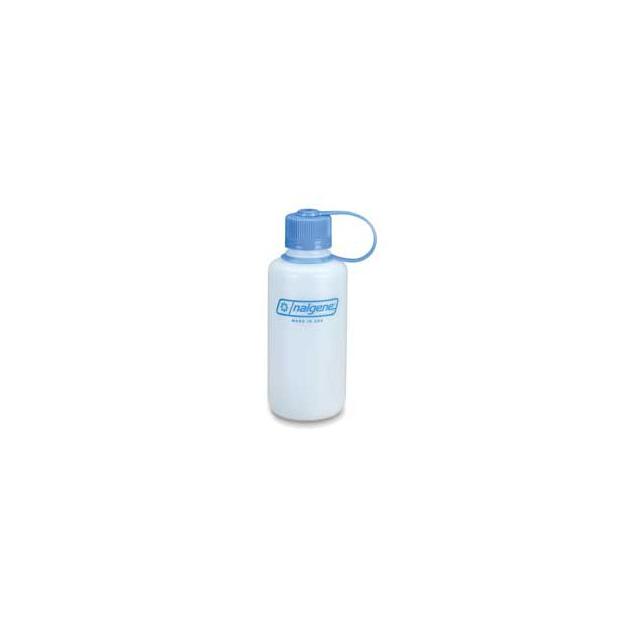 Nalgene - 16 oz. Narrow Mouth Loop-Top Bottle BPA Free