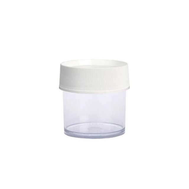 Nalgene - - Nalgene Straight Side Jar
