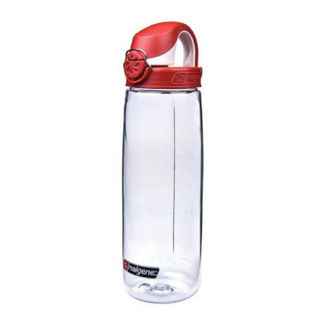 Nalgene - On The Fly Water Bottle
