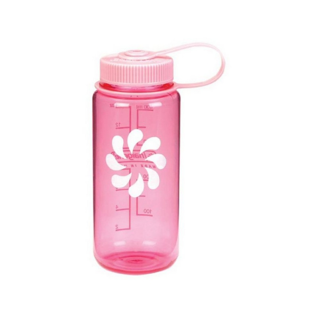 Nalgene - 16 oz Tritan Water Bottle