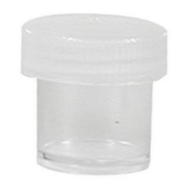 Nalgene - Straight Side Jar--1 oz