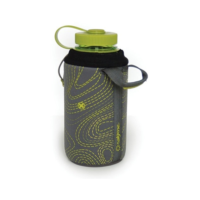 Nalgene - Bottle Carrier
