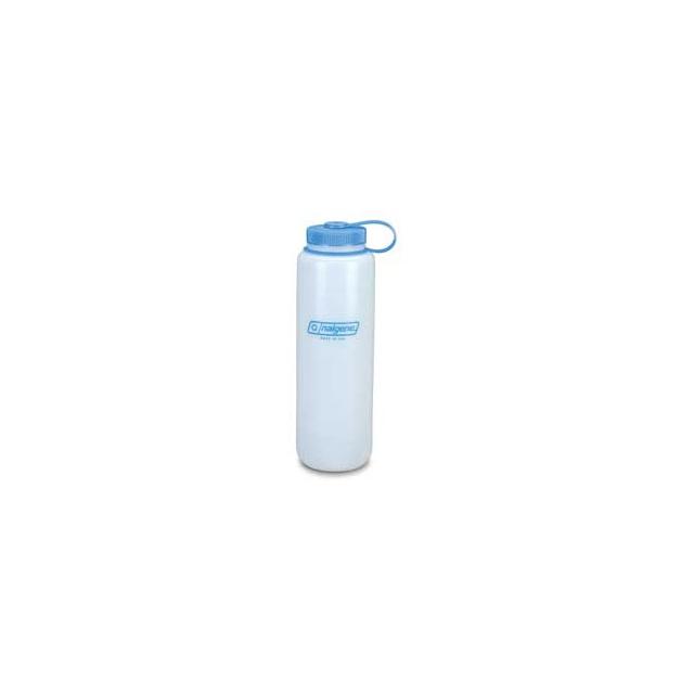Nalgene - HDPE Screw-Top Bottle -  32OZ