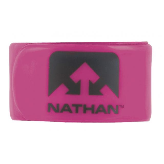 Nathan - Reflex (2-pack)